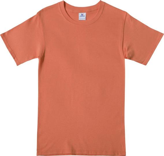 Camisetas 100% Algodón Premium Yazbek