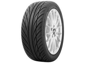 Cubierta Neumático Toyo Proxes Tm 1 - 205/55 R 16