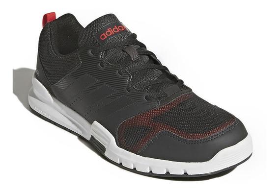 Champión Calzado adidas Running Hombre Deporte Mvdsport