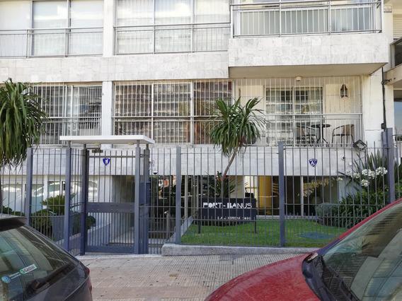 Inmobiliaria Verde 4 Dorm 2 Baños Garaje Bajo De Precio!!!