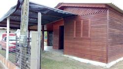 Alquilo Cabaña - Aptos En Balneario Alvorada Barra Del Chui