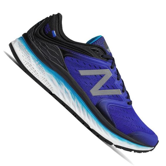 Champión Calzado New Balance Running Fresh Foam De Hombre