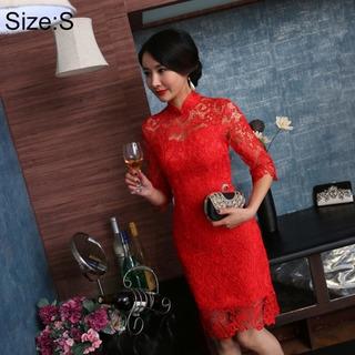 Vestidos Bordados Mexicanos De China Poblana En Mercado