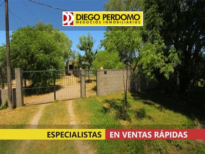 4 Viviendas En Venta, Ciudad Del Plata.