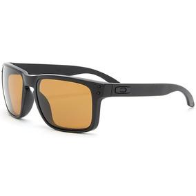 149f0ea407685 Lent Oakley Polarizado - Lentes en Mercado Libre Uruguay