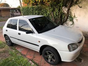 Daihatsu Charade G 200
