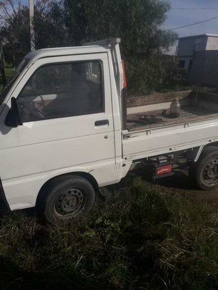 Daihatsu Hijet Vendo Daihatsu Hijet