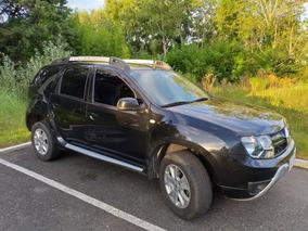 Renault Duster Privilege 2.0 4x2 Modelo 2018