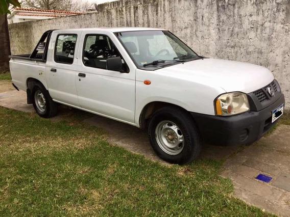 Renault Kangoo 1.6 Comfort D/h