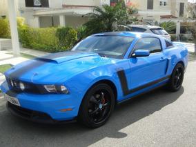 Ford Mustang, Não Camaro, Porsche, Carro Esportivo