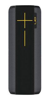Parlante Logitech Ue Megaboom Bluetooth Panther