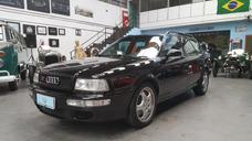 Audi Rs2 - 1995