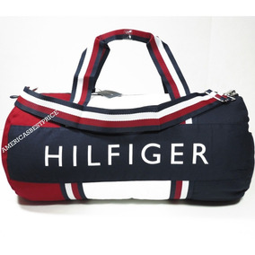 421d063f3a2 Bolso Tommy Hilfiger Unisex.