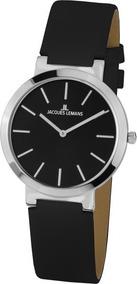 Reloj Jacques Lemans 1-1997a