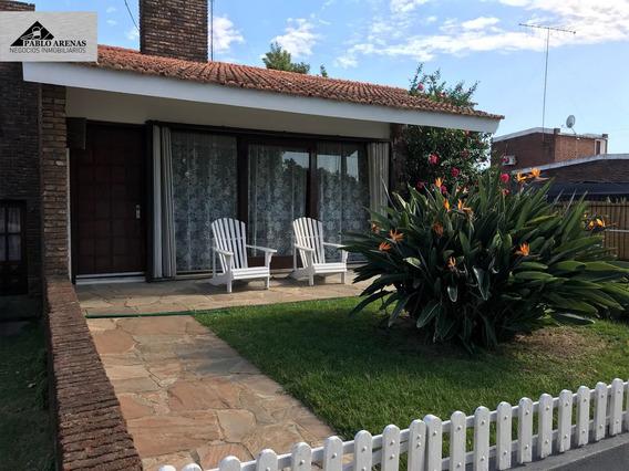 Casa En Venta - Juan Lacaze - Colonia #550