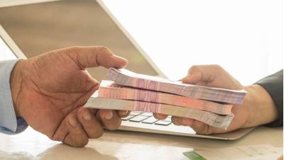 Solicite Un Préstamo De Dinero En 30 Minutos Sin Falta
