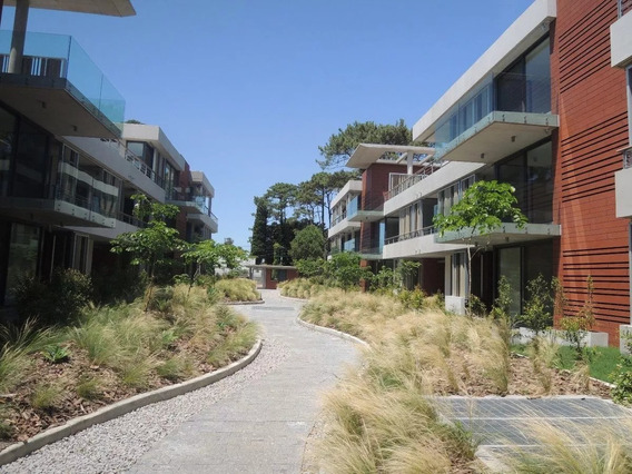 Imponente Penthouse Zona Colegios Carrasco Doble Garage