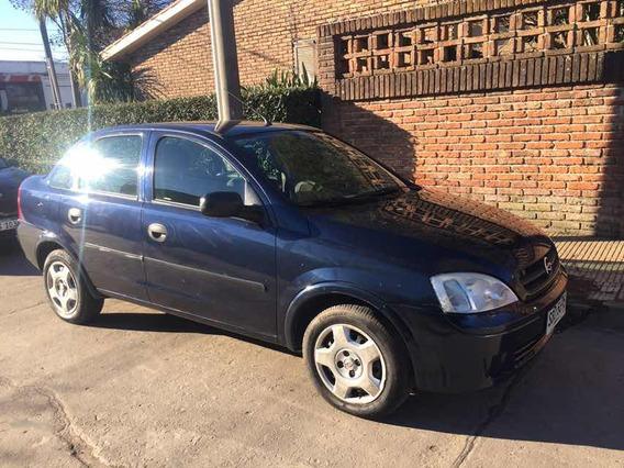 Chevrolet Corsa 2 Full 1.8 Vendo Permuto