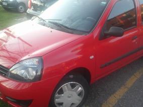 Oportunidad!! Vendo Renault Clio Autenthic 1.2 / 100.000 Km