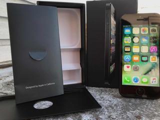 iPhone 5 - 64gb - Libre - Caja Y Accesorios - No Botón Home!