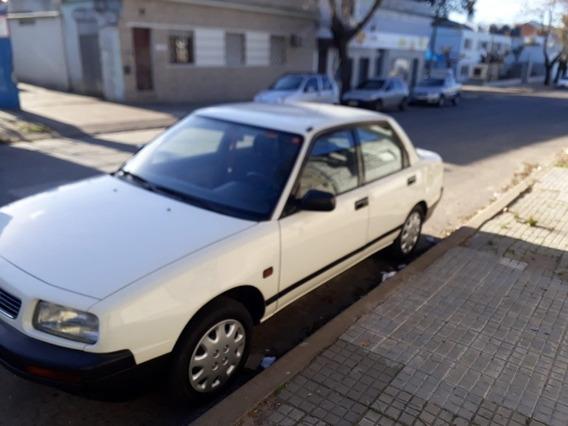 Daihatsu Applause Año 1996 1.6