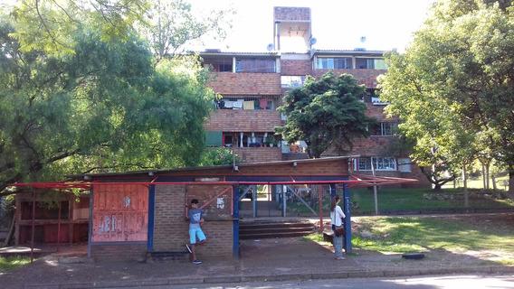 Apartamento Barrio San Martin Estado Optimo