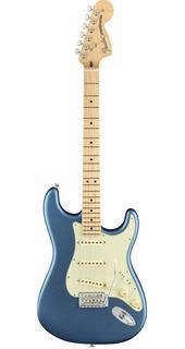 Guitarra Electrica Fender Am Performer Strat Mn Lbp