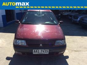Citroën Saxo 1.4 1997