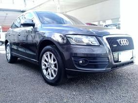 Audi Q5 3.0 Tdi 240 Hp