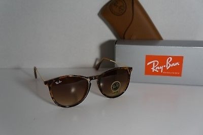 Lentes Ray Ban Hexagonal Round Metal Folding Aviator