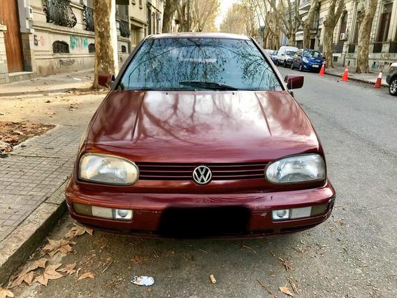 Volkswagen Golf 1.8 1994