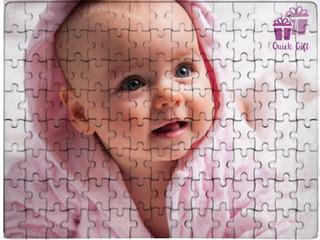 Puzzles Magneticos Personalizados Dia Del Padre Foto Regalos
