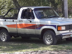 Chevrolet C-20 Chevrolet D20