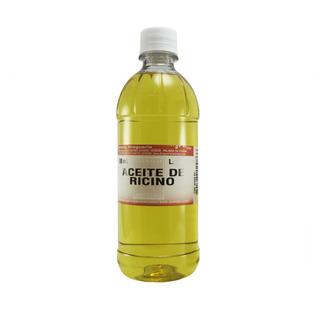 Aceite De Ricino 100 Ml. 1134