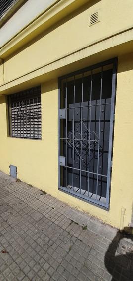 Local Comercial - Excelente Oportunidad!!!! C/ Hab Bomberos