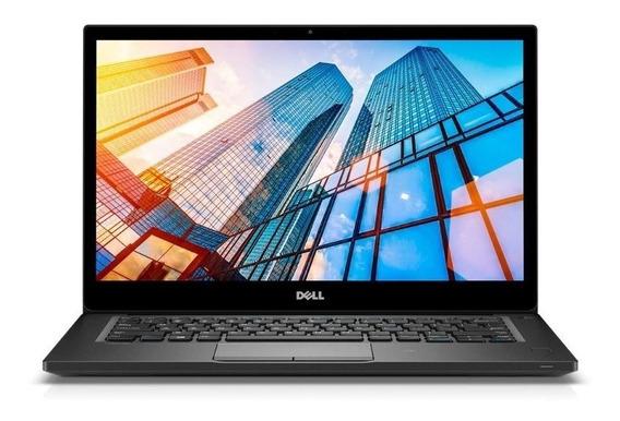 Notebook Dell 5481 14 I5 8265u 8gb 256 W10 Pro
