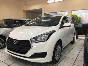 Hyundai Hb20 1.6 Sport 5p 2019