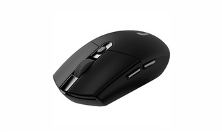Gaming Mouse Logitech G305