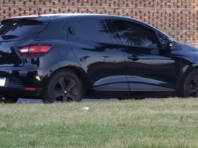 Renault Clio 1.2 Iv Fase Ii Expression