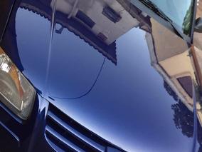 Volkswagen Gol Confortline. Muy Cuidado - Unico