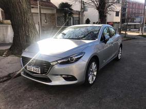 Mazda Mazda 3 2.0 I Sedan At 2018