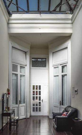 Residencia Estudiantil Femenina - Zona Aguada