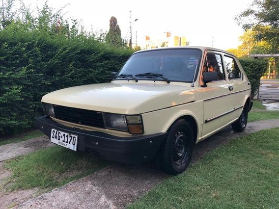 Fiat 147 147l