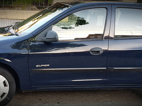 Chevrolet Celta 1.0 Super