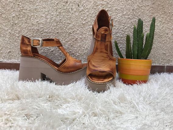 Zandalias Willemina Shoes