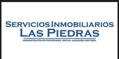 Venta Terrenos Financiados 100% En Pesos Uruguayos !!!!!