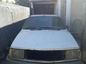 Renault R18 1.8 Solo Para Repuestos Sin Papeles .-