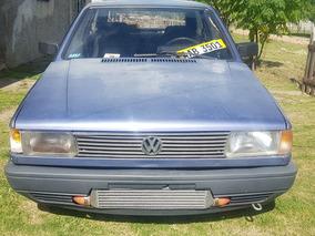 Volkswagen Gol Gol G1 Turbo