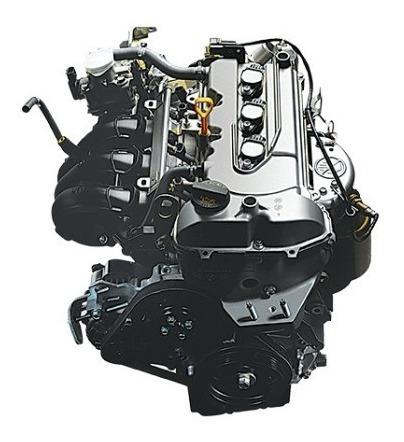 Manual Taller Motor Suzuki K10b De Celerio, Alto,maruti Pdf