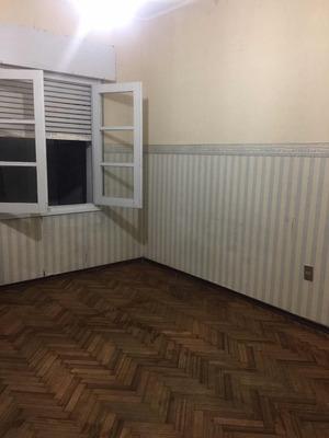 Alquiler Habitación En Casa Compartida